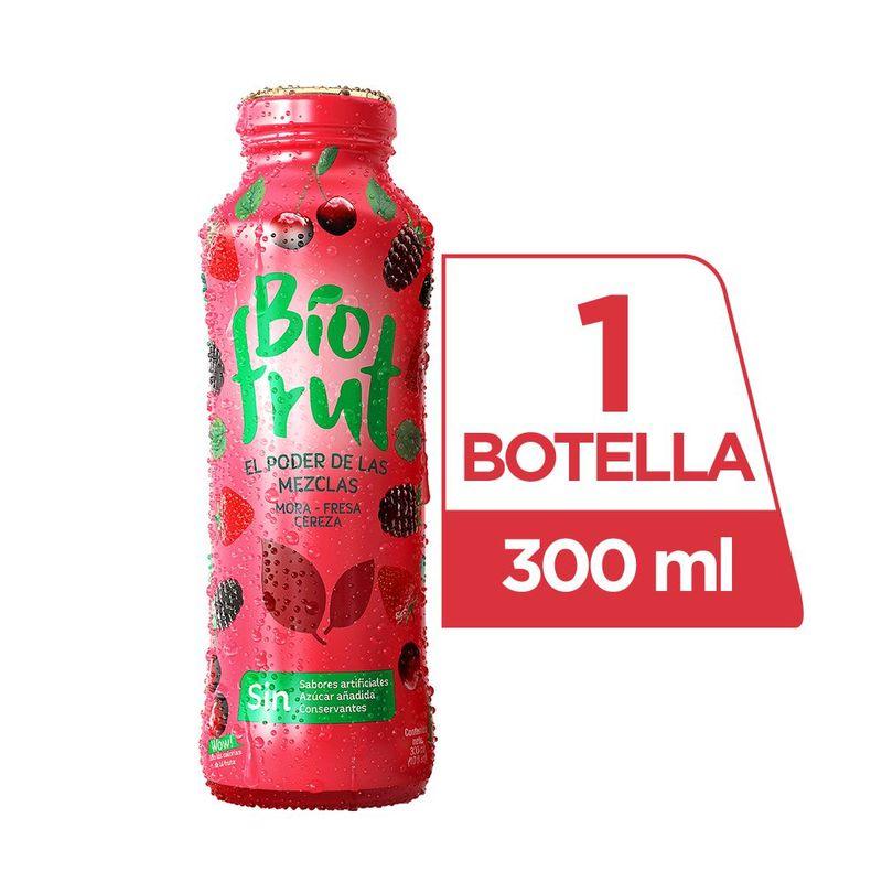 Biofrut-Sabor-A-Mora-Cereza-Y-Fresa-X-300-ml-1225671_a