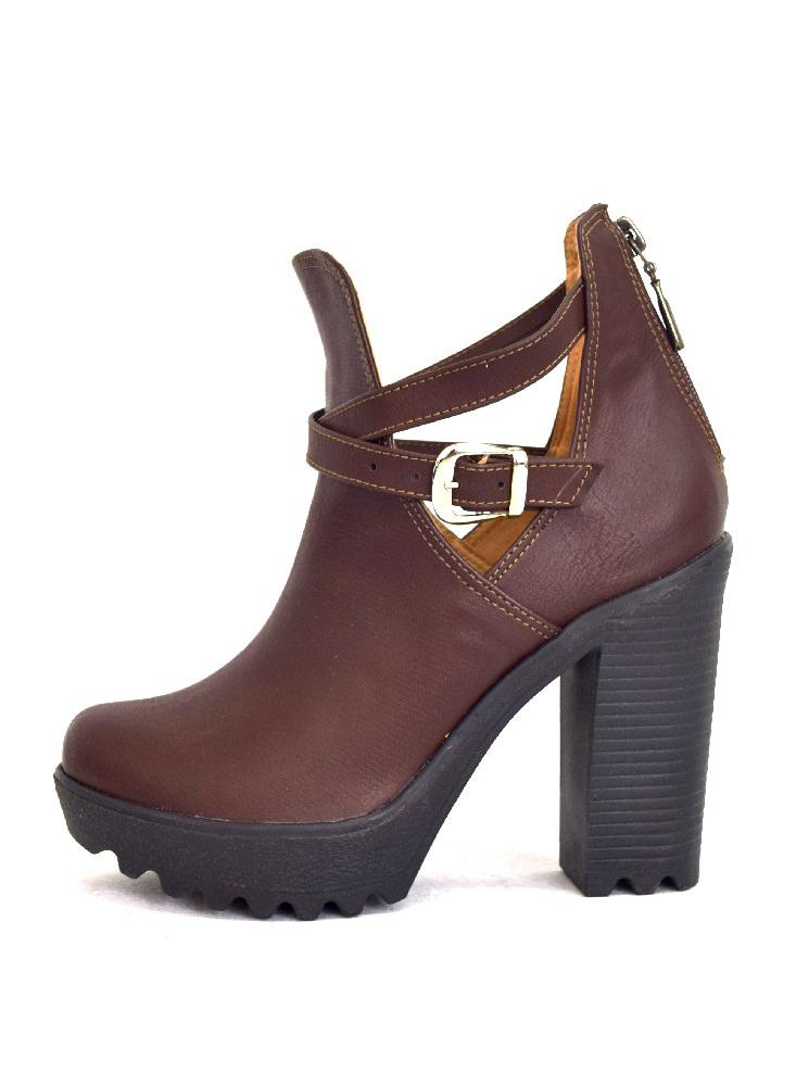 Botin-Thompson-207-Dasha-Comfortable-Shoes