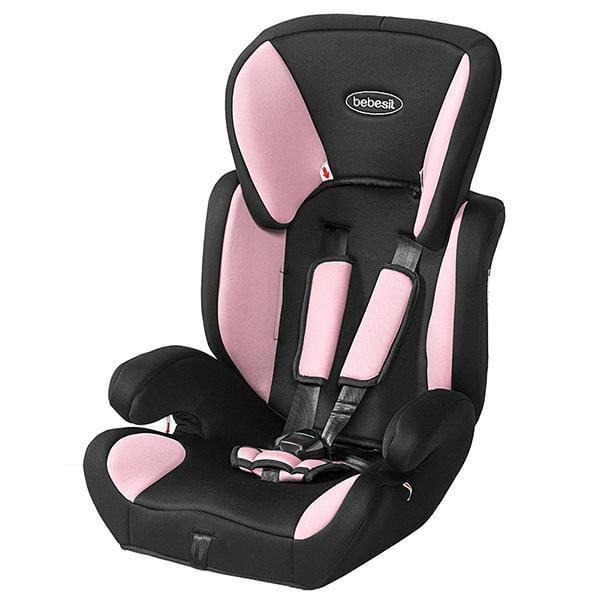 Silla-Auto-Suzuka-Pink-1133744_a
