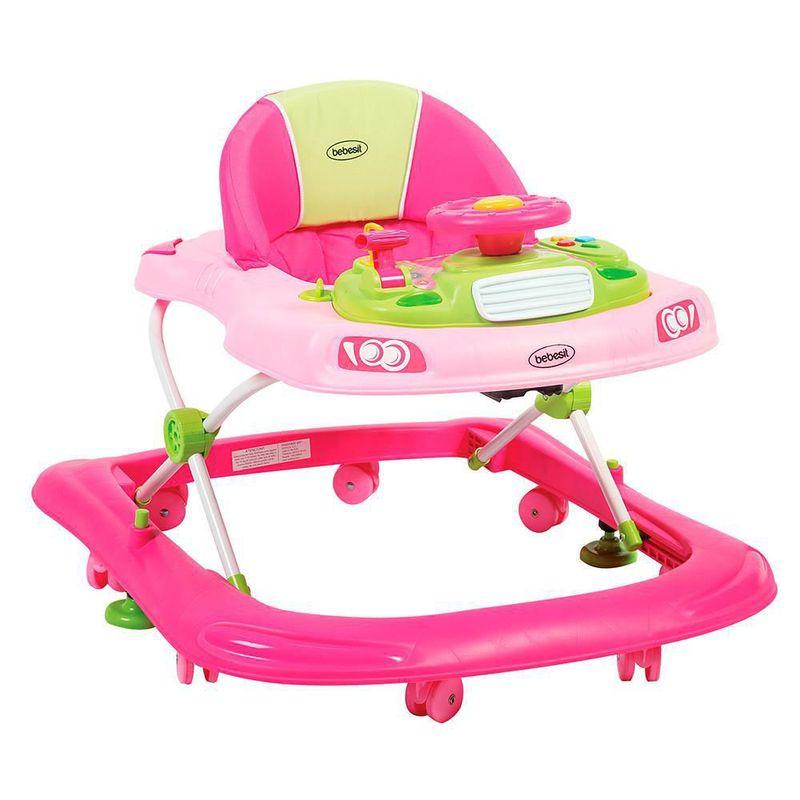 Caminador-Runner-Pink-262321_a