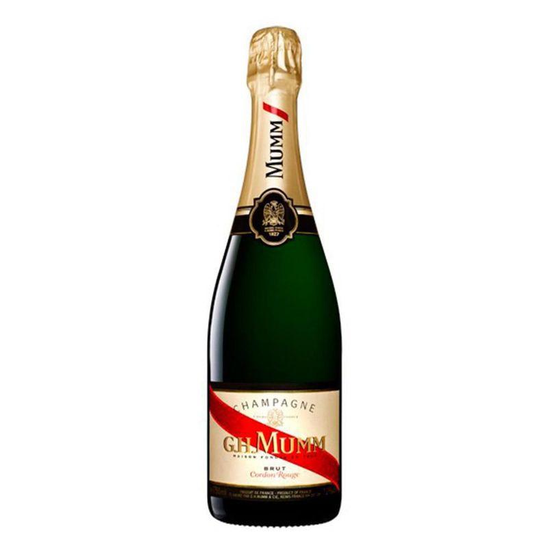 Champagne-Gh-Mumm-Cordon-Rouge-X-750-ml-879333_a