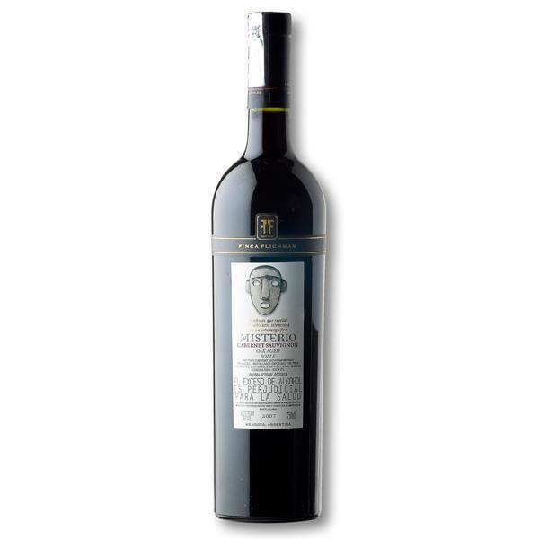 Vino-Tinto-Cabernet-X-750ml-362251_a
