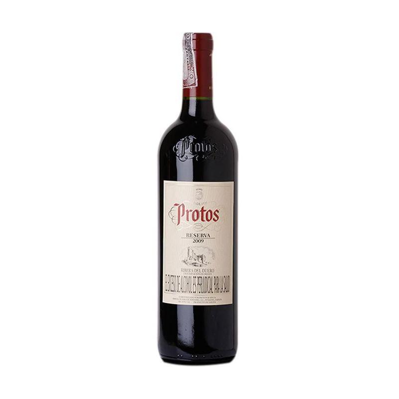 Vino-Tinto-Reserva-bt-365966_a