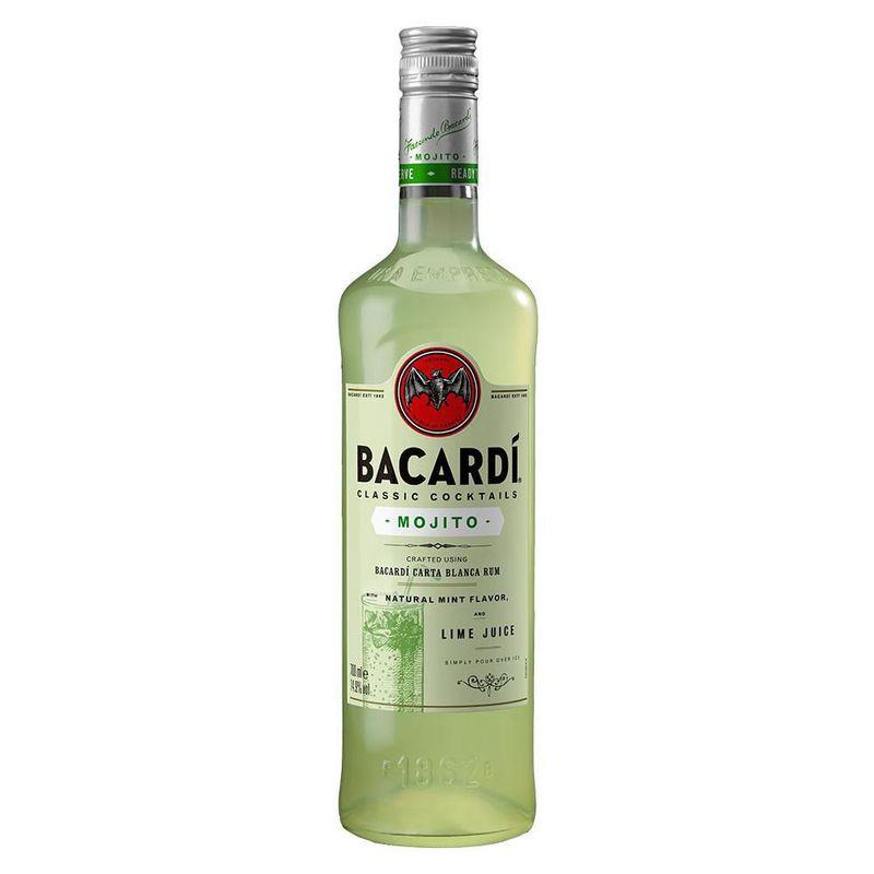 Coctel-Bacardi-Mojito-X-750ml-54031_a