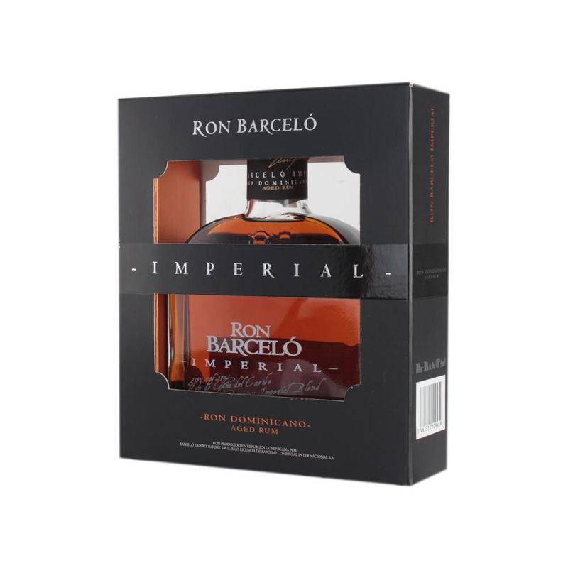 Ron-Dominicano-Imperial-Botella-X-700ml-622743_a