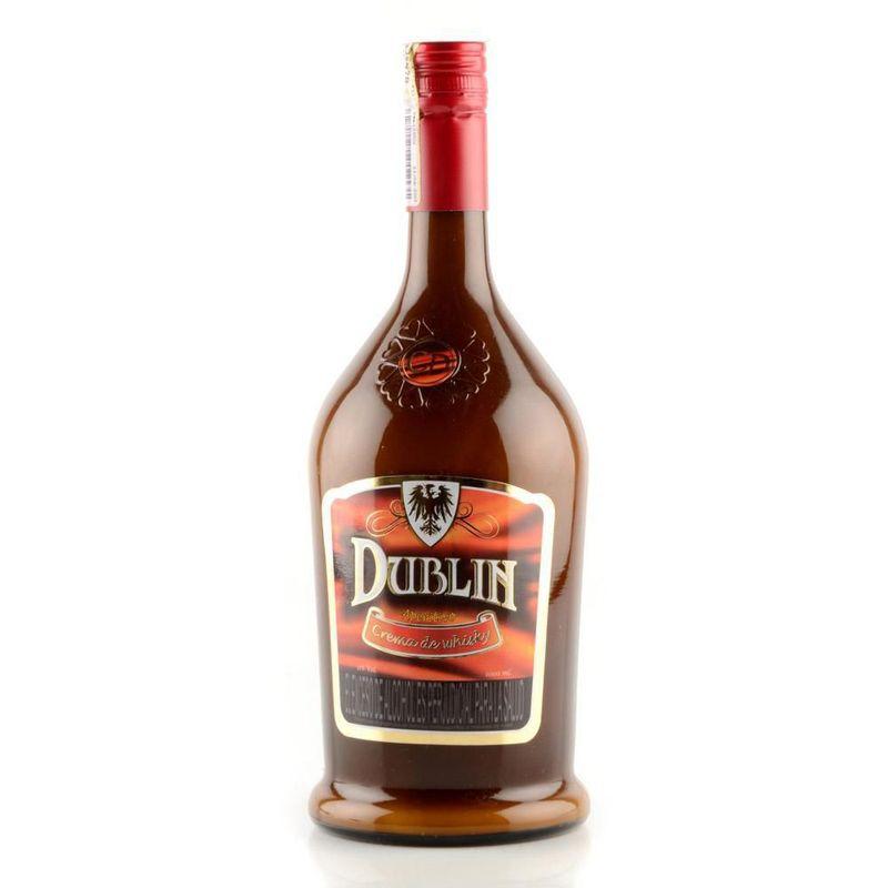 Crema-De-Whisky-Dublin-X-1000-ml-925414_a