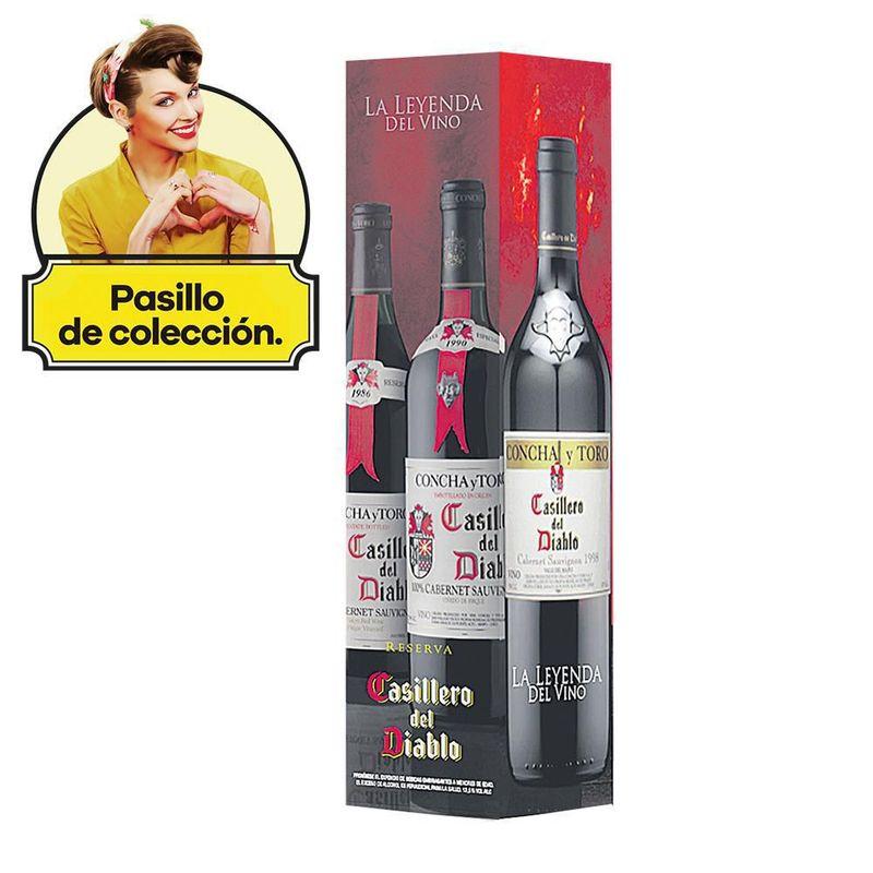 Vino-Tinto-Cabernet-Sauvignon-X-750ml-24449_a