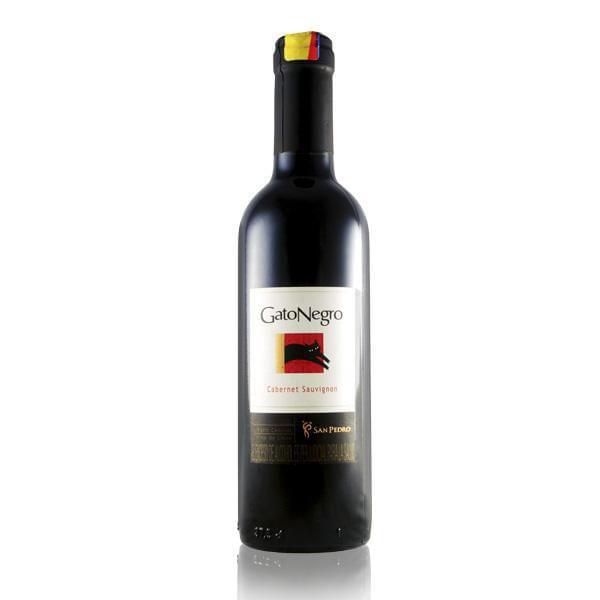 Vino-Tinto-Gato-Negro-X-375ml-637658_a