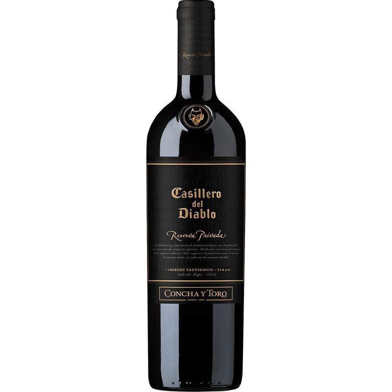 Vino-Tinto-Cabernet-Suavignon-Reserva-Botella-X-750-ml-185894_a