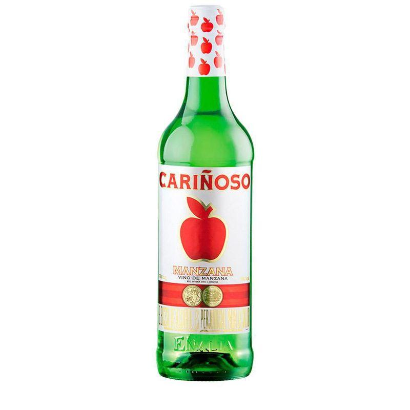 Aperitivo-Vino-De-Manzana-Botella-X-750-ml-24417_a