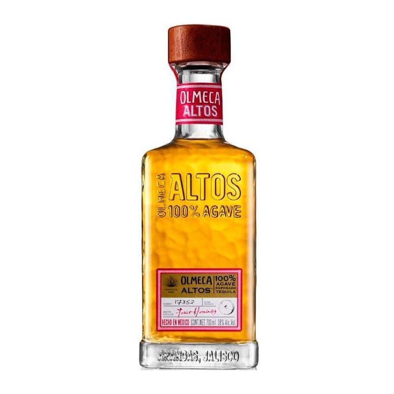 Tequila-Altos-Reposado-X-700-ml-296188_a