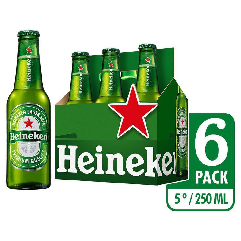 Cerveza-Importada-Premium-Six-Pack-Botella-Cerveza-250ml-202371_a