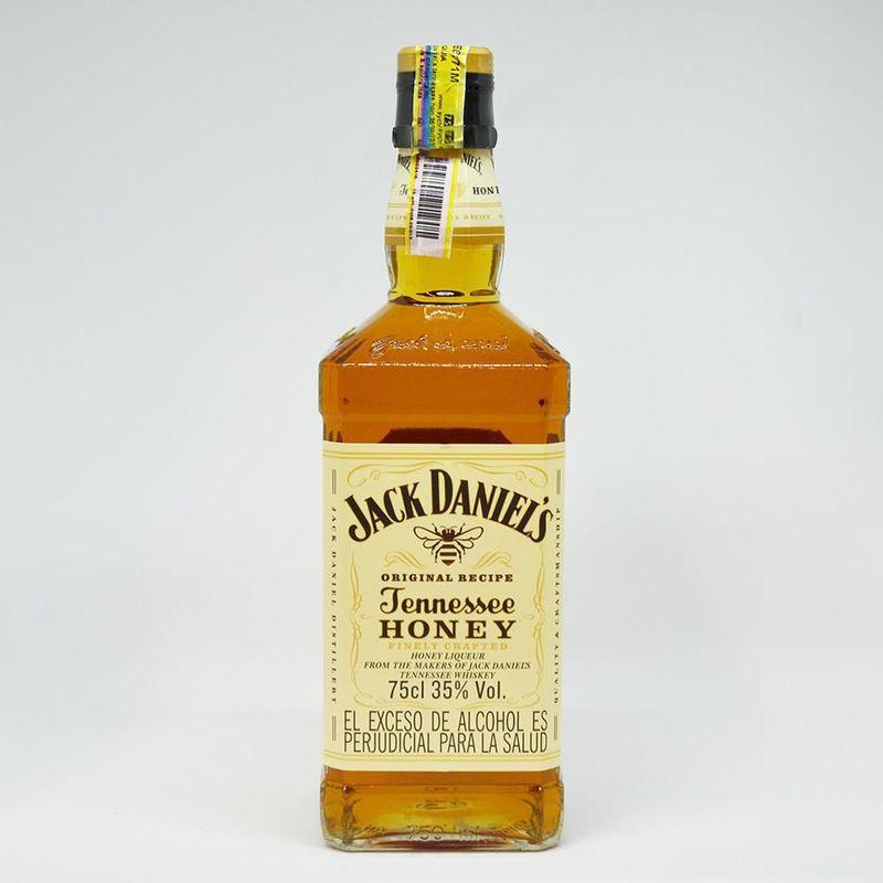 Whisky-Honey-Jack-Daniels-X-750-ml-471159_a