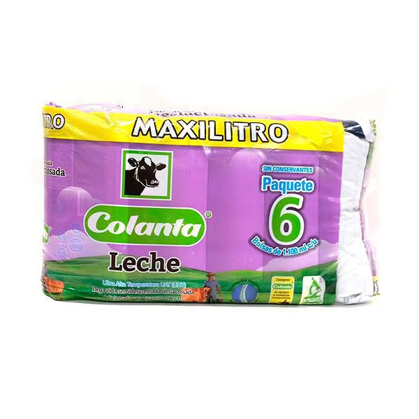 Leche-Semidescremada-Sixpack-En-Bolsa-X-11-Litros-Cu-122939_a