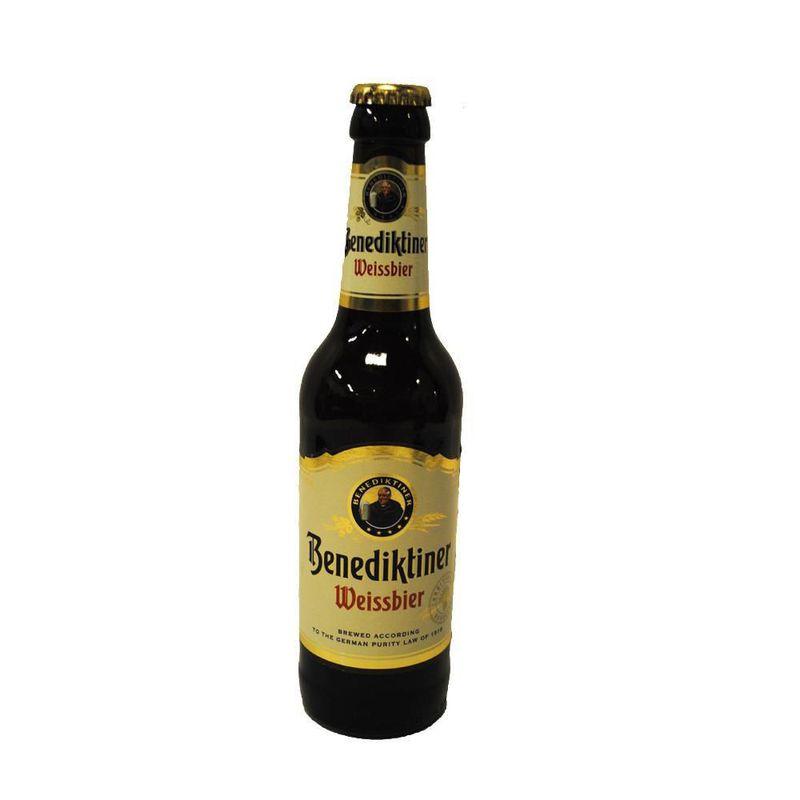 Cerveza-Botella-757214_a