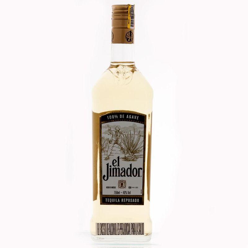 Tequila-Jimador-Reposado-Botella-X-750ml-149785_a