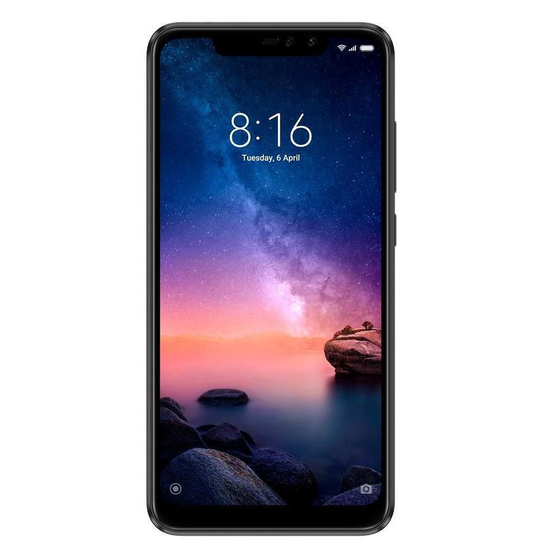 Xiaomi-Redmi-Note-6-Pro-1399895_a