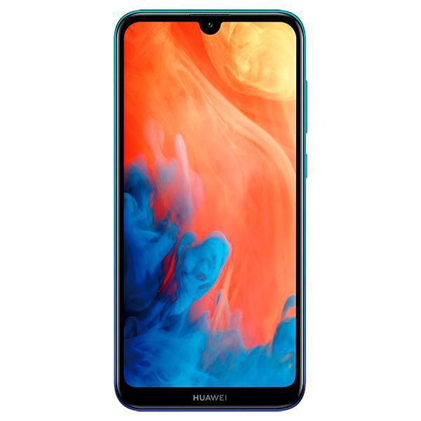 Y7-2019-Blue-1456234_a