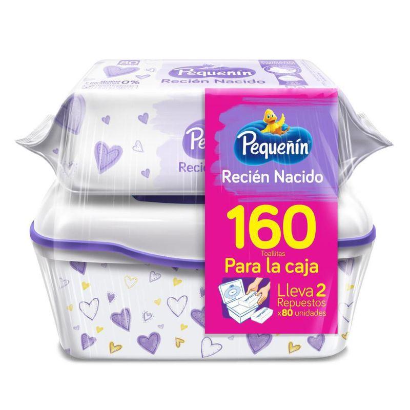 Toallitas-Humedas-Pequenin-Recien-Nacido-X-20-Und-899149_a