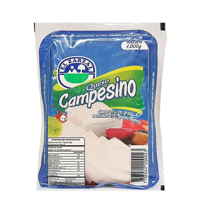 Queso-Campesino-Entero-Empacado-Al-Vacio-X-1000-gr-291776_a