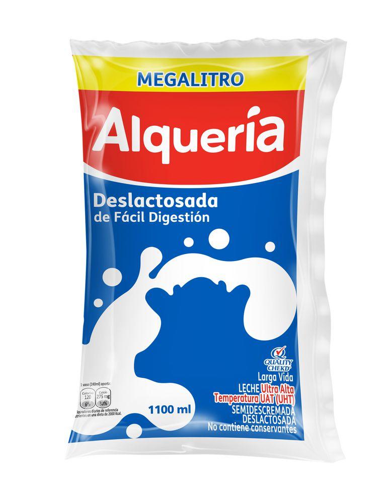 Leche-Deslactosada-Megalitro-En-Bolsa-X-11-Litros-64339_a