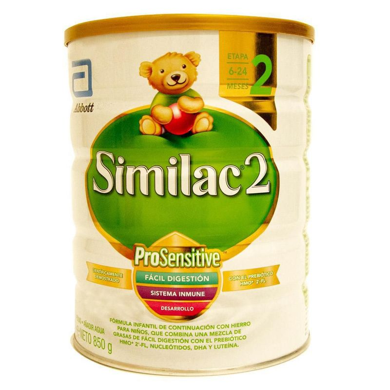 Formula-Materna-2-Prosensitive-1237751_a