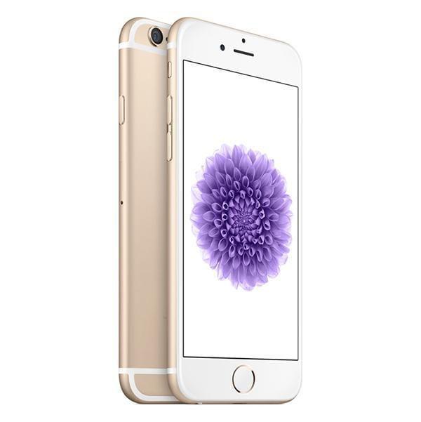 Iphone-6-De-32-Gb-Gold-1346524_a