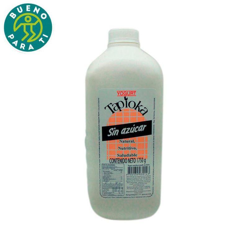 Yogurt-Sin-Azucar-Natural-X-1750-gr-752917_a