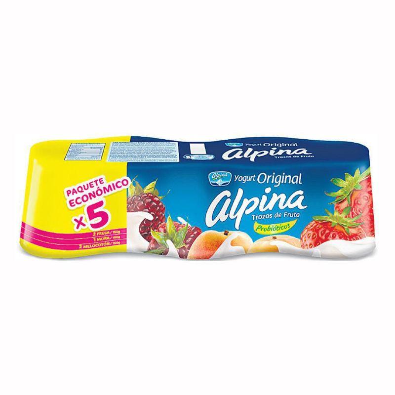 Yogurt-Pack-X5-Unidades-X-150-gr-299167_a
