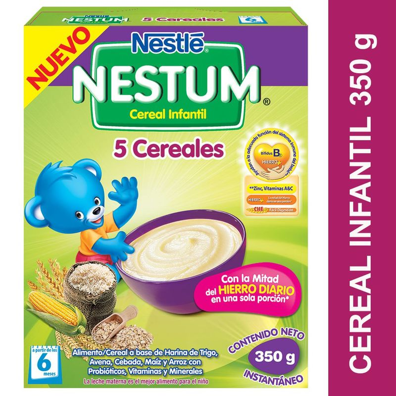 BL-5-CEREALES-616864_a