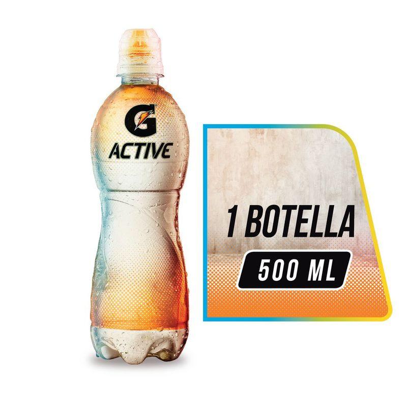 Bebida-Funcional-Mandarina-X-500-ml-1277975_a