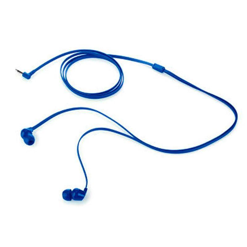 Audifonos-Azules-Hp-100-1170739_a