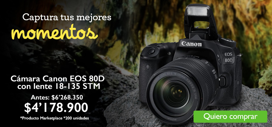 camara-canon